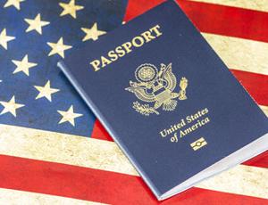 父母移民打通留学捷径