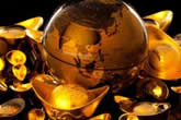 泰国购房:什么是外币兑换转账表?