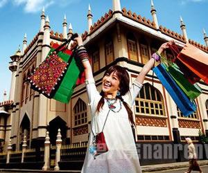 台湾个人旅游办证流程