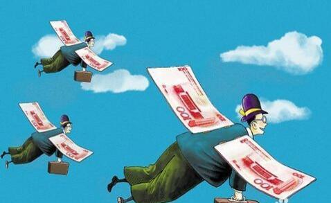 投资移民专家解析投资欧洲房产的5大理由