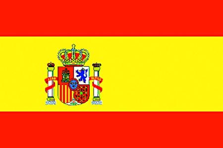 2016西班牙留学费用之不同阶段详情