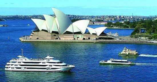 详解澳洲投资移民132类签证,一步到位拿永居民