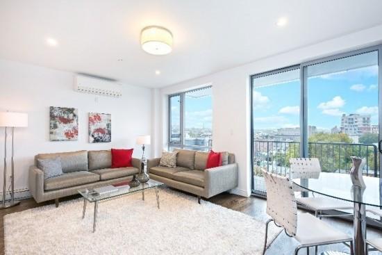 在纽约购房应该选择哪种房产?公寓与合资房好坏大比拼
