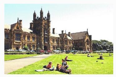 澳洲留学不可缺少的生活常识