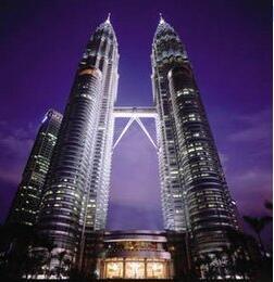 马来西亚公立大学与私立大学哪个更好?