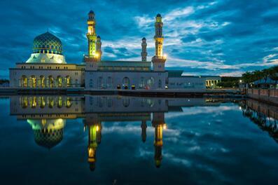 你知道真实的马来西亚留学前途吗