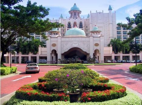 马来西亚留学签证需要准备什么