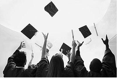 马来西亚留学:三大文科专业推荐