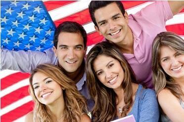 美国留学: 本科申请或将出现另一片天