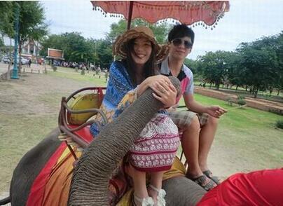 泰国留学热门专业有哪些