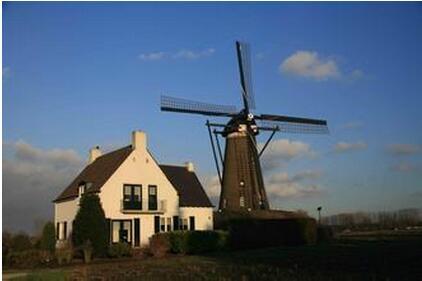荷兰留学你的学历满足吗