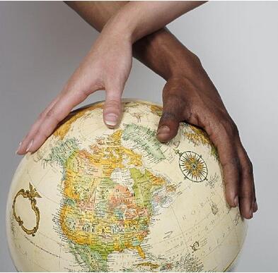 美国移民律师协会等相关单位呼吁H1B签证透明化