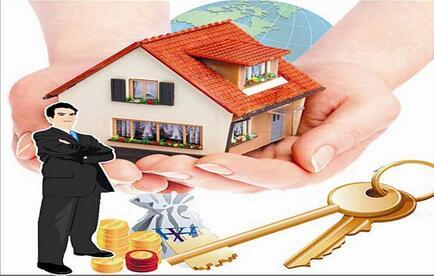 意大利买房移民专家教你如何选购房产
