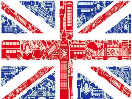 英国签证新政策:2016年起两年内可多次往返