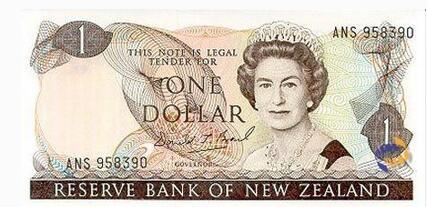 新西兰本科留学费用知多少