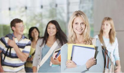 新西兰高中留学条件