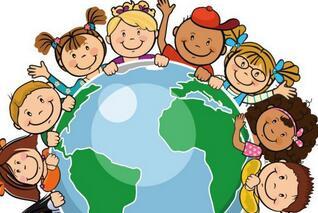 出国留学海外中学院校推荐给孩子最棒的礼物
