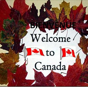 加拿大移民报税常见问题