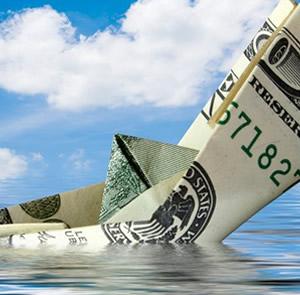 刨根问底在美国留学到底需要多少钱?