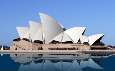 澳洲留学预科一年费用