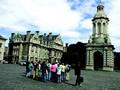 爱尔兰留学综合大学排名情况解读