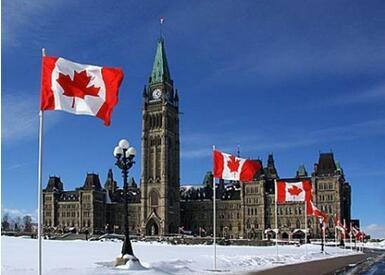 加拿大技术移民费用是多少
