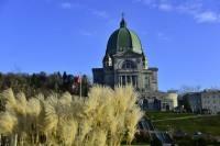 加拿大技术移民两种途径及加拿大技术移民职业清单