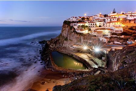葡萄牙移民投资前景好