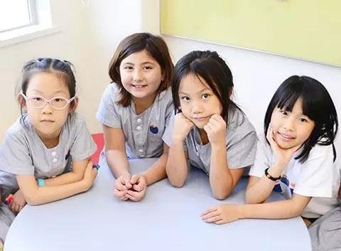 北京有特别优势的国际学校有哪些?