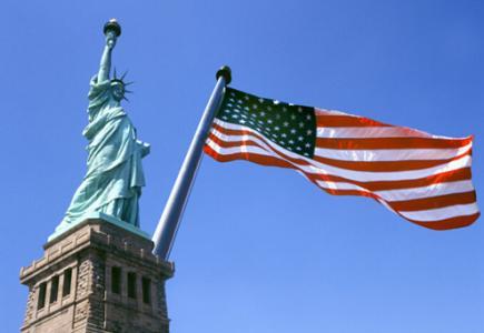 美国移民新政分析及美国移民案处理进程