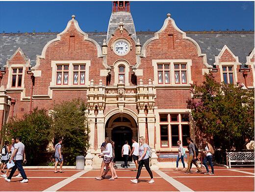 新西兰留学:新西兰预科申请要求及预科院校推荐