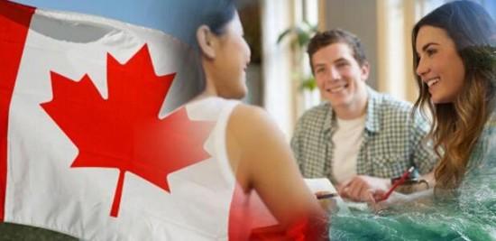 加拿大曼省移民及护工移民的项目介绍及申请流程