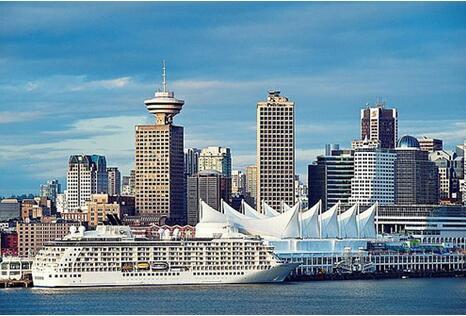加拿大短期留学生移民课程及高入收的职业