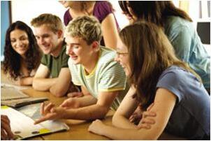 澳洲留学:澳洲留学预科介绍及申请都有哪些要求