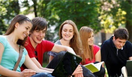 新西兰留学:新西兰留学前准备及什么样的成绩才能申请新西兰留学