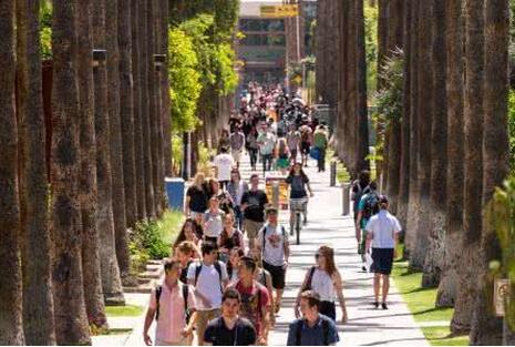 美国留学 规划申请技巧及留学生被美国拒绝入境的理由