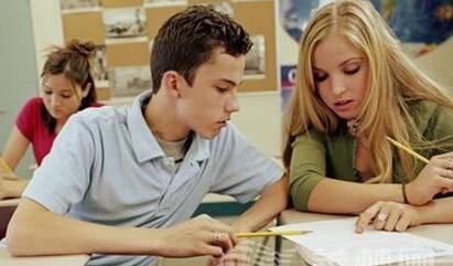 美国留学各大学申请政策及面签时需要准备哪些材料
