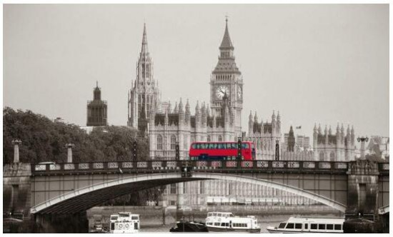 【myOffer】留学英国如何?盘点英国留学十大优势
